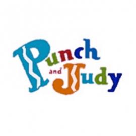 Punch & Judy in Savannah GA