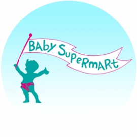 Baby Supermart in Broomall PA