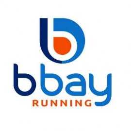 BBay Running in Bellingham WA