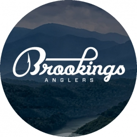 Brookings Anglers in Cashiers NC