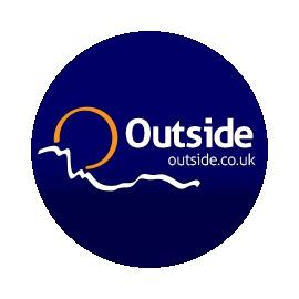 Outside Ltd