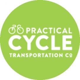 Practical Cycle in Sacramento CA