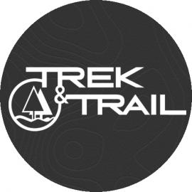 Trek & Trail in Bayfield WI