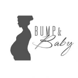 Bump & Baby in Pinehurst NC
