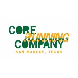 Core Running Company in San Marcos TX