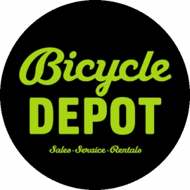 BicycleDepot in Pearl River NY
