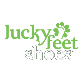 Lucky Feet Shoes