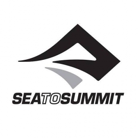 Find Sea to Summit at H2Outfitters