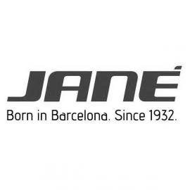 Find Jane at Pink & Blue Boutique