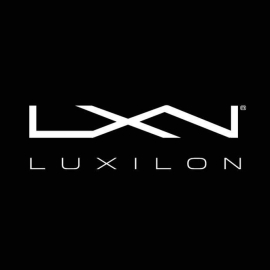 Find Luxilon at Weil Tennis Academy