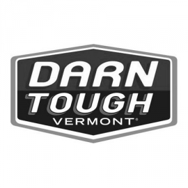 Find Darn Tough at Hamilton Sports