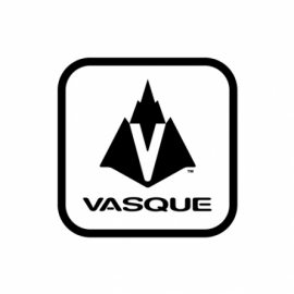 Find Vasque at Pick & Shovel