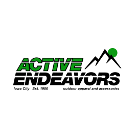 Active Endeavors Iowa City in Iowa City IA