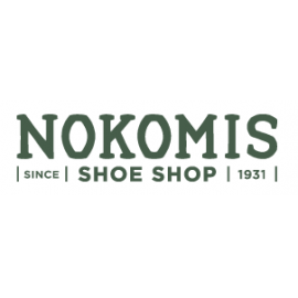 Nokomis Shoe Shop
