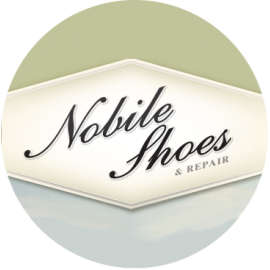 Nobile Shoes in Stuart FL