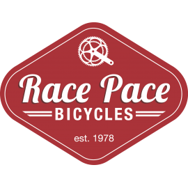 Race Pace Bicycles in Owings Mills MD