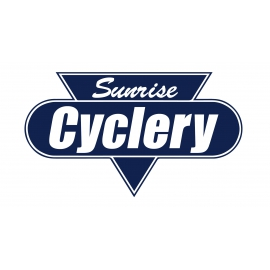 Sunrise Cyclery in West Babylon NY