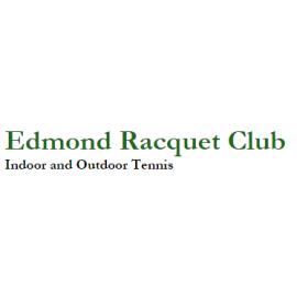 Edmond Racquet Club in Edmond OK