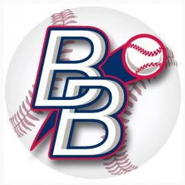 Better Baseball in Marietta GA