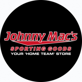 Johnny Mac's Sporting Goods in St. Louis MO