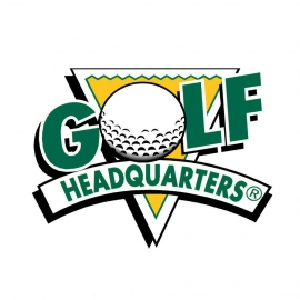 Golf Headquarters in Youngstown OH