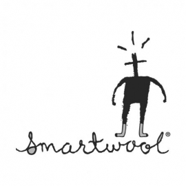 Find Smartwool at Santa Barbara Running