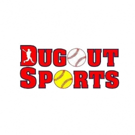Dugout Sports in Spring TX