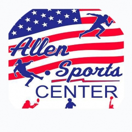 Allen Sports Center in Seminole FL