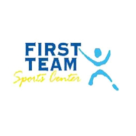 First Team Sports in Greenville SC