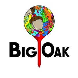 Big Oak Driving Range & Golf Shop in East Rochester NY