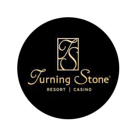 Turning Stone Resort & Casino in Verona NY