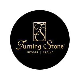 Turning Stone Resort & Casino in Verona NY