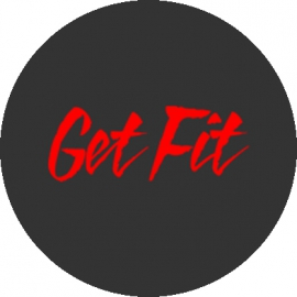 Get Fit in Amarillo TX