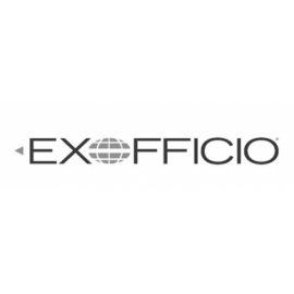 Find ExOfficio at The Saltwater Edge