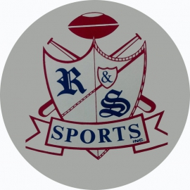 R & S Sporting Goods in Albany GA