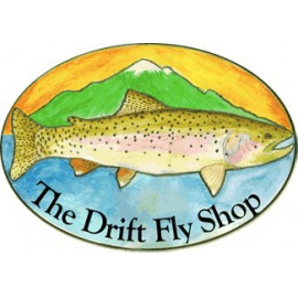 The Drift Fly Shop in Pueblo CO