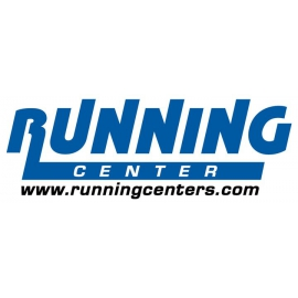 Running Center in Carlsbad CA