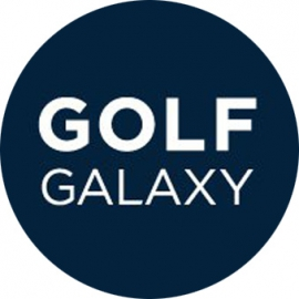 Golf Galaxy in Pembroke Pines FL