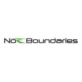 No Boundaries Sport in Coral Gables FL