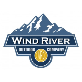Wind River Outdoor Company in Lander WY