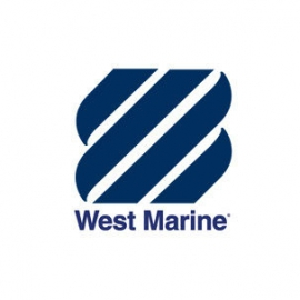 West Marine in Harrison Charter Township MI