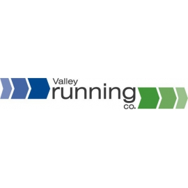 Valley Running in McAllen TX