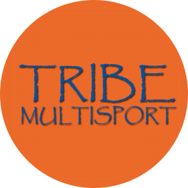 Tribe Multisport - Scottsdale