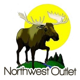 Northwest Outlet  in Superior WI