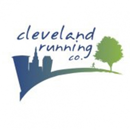 Cleveland Running Company in Cleveland Heights OH