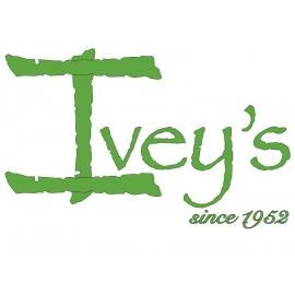Ivey's in Albany GA
