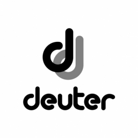 Find Deuter at Hilton's Tent City