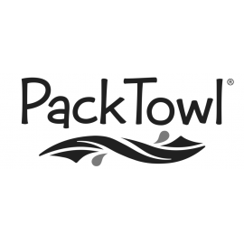Find PackTowl at Hilton's Tent City