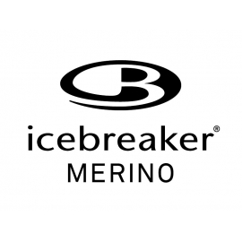Find Icebreaker at Lively Running