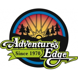 Adventure's Edge in Arcata CA